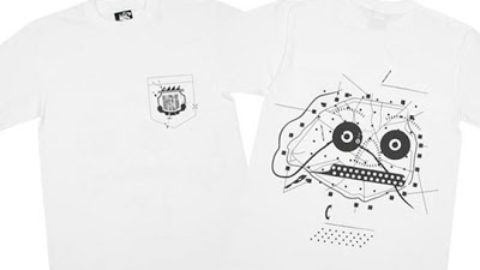 Billionaire Boys Club – Colette exclusive
