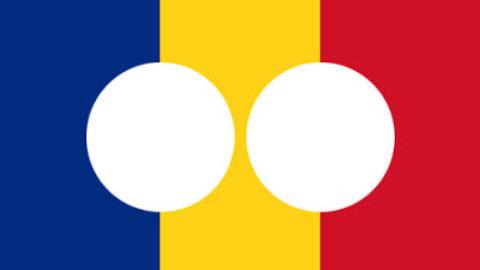Chisinau calling!!!