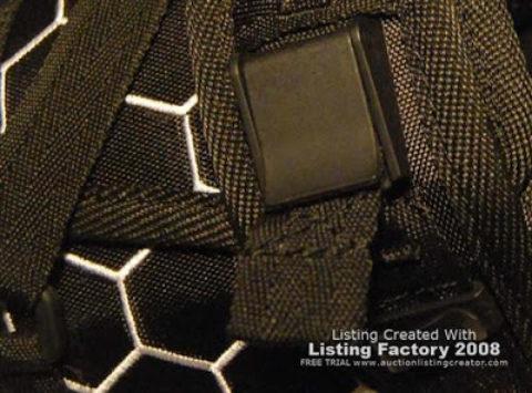 MyEbay: VISVIM Christo Sandals Grid Pattern