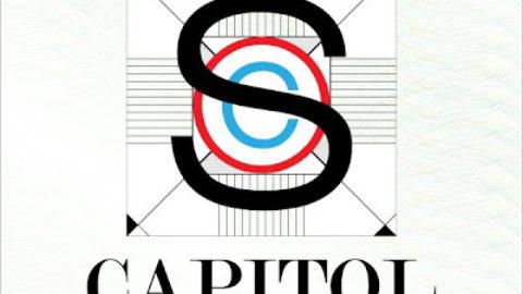 Teatrul de vara CAPITOL MMIX / © Save or Cancel – anunt oficial!