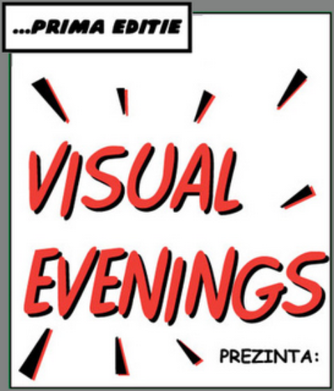 Visual Evenings