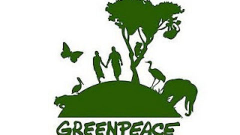 Comunicat de presa – Greenpeace România