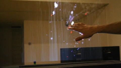 Inaugurare MNAClab