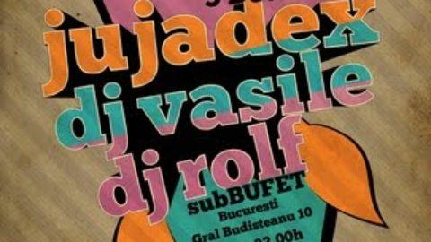 Vasile*Rolf*jujadex*azi
