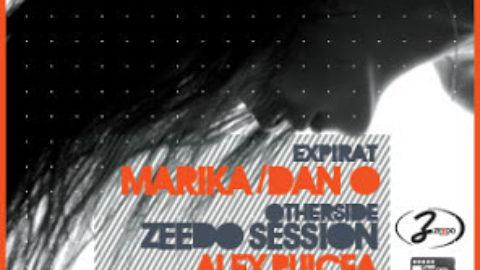Selectro: MarikaDan O @ expirat