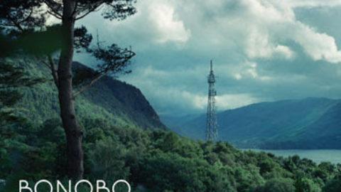 Bonobo – Remix competition
