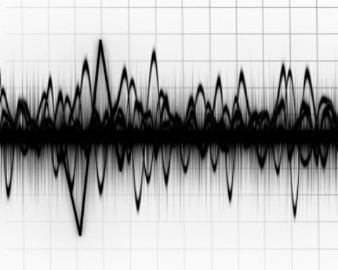 Alerta Cutremur Vrancea – app