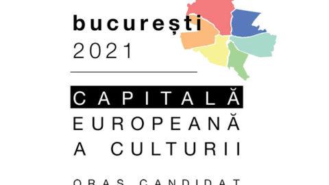 București 2021 – Acceleratorul de idei