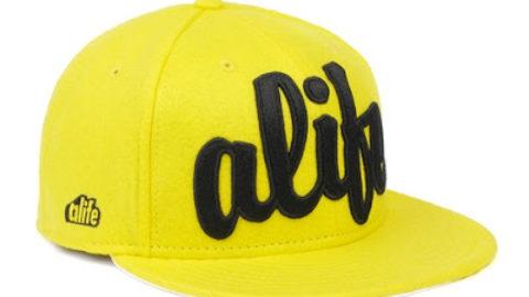 ALIFE X New Era