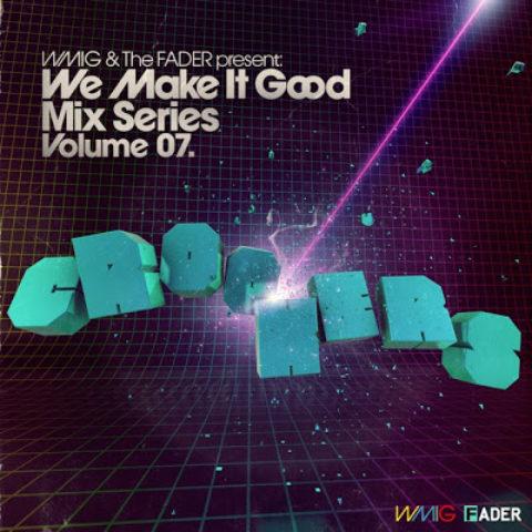 Shilo presents: We make it good, vol. 07