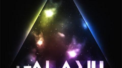 Studio Galaxiu