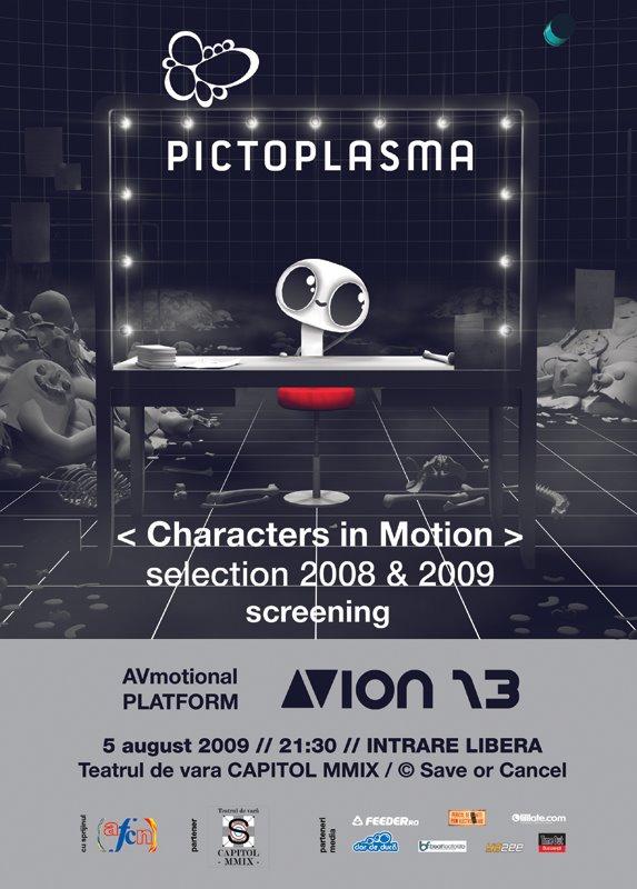 [AVion_13_poster_pictoplasma_web.jpg]