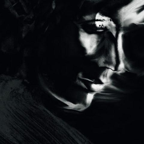 MATTHEW DEAR –  BLACK CITY (new album)