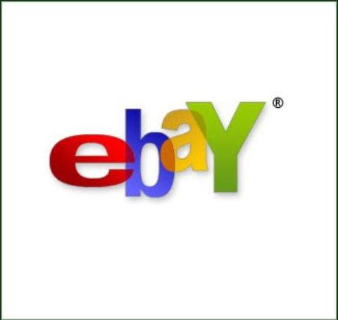 Save or Cancel has a few listings on ebay
