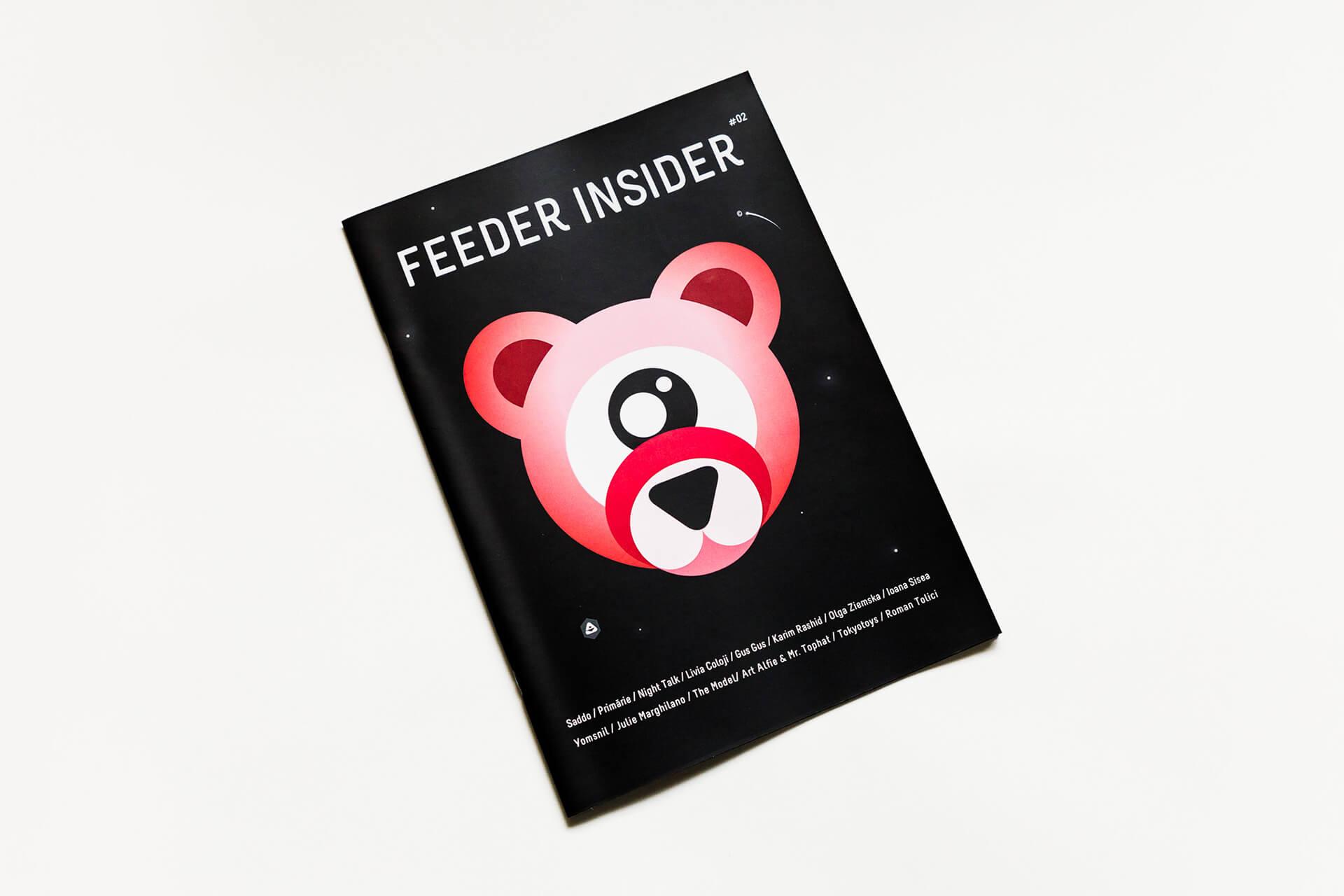 Booklet feeder insider 0.2 cover