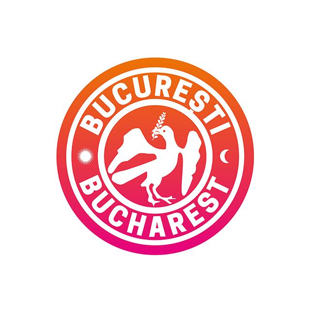 logo Propunere PMB Cristina Popa