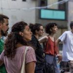 Un-hidden Bucharest guided tour