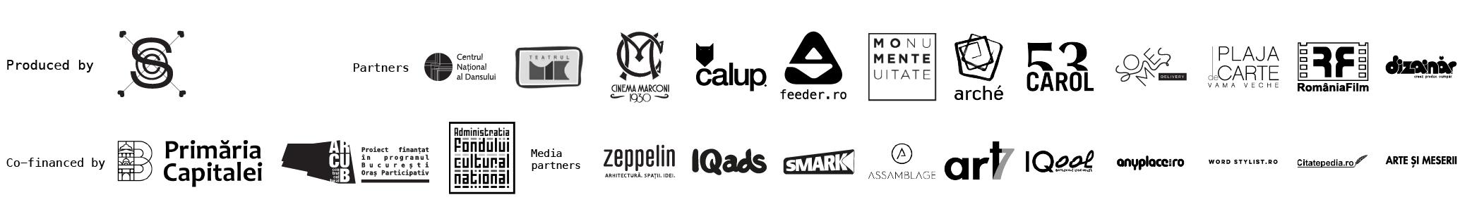parteneri capitol 2017-2018